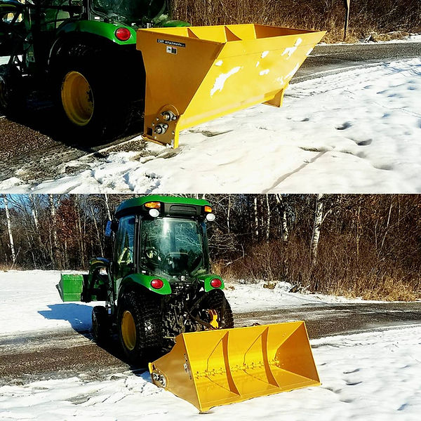 tractor salt sand spreder.jpg