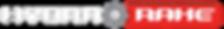 Hydra Rake Logo