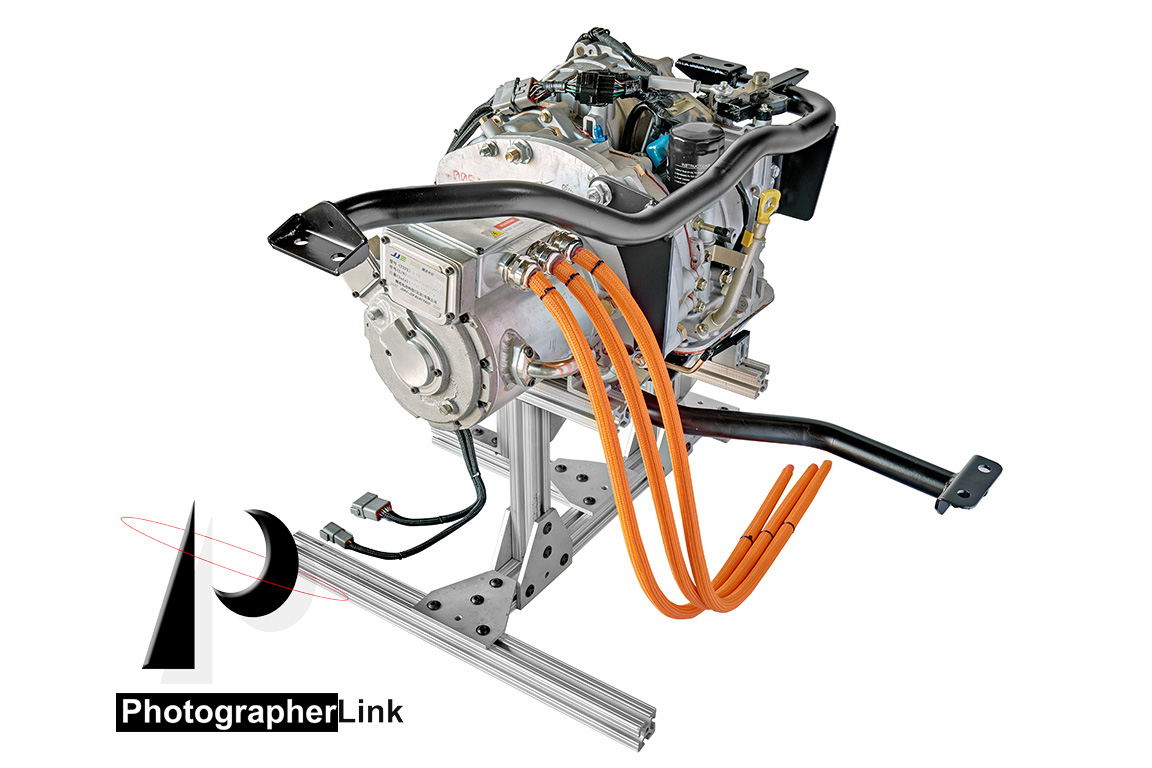 PhotographerLink-EfficientDriveTrain-003
