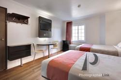 PhotographerLink-Motel 6-Auburn004
