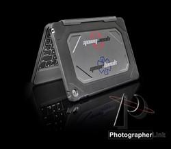 PhotographerLink-Forte-GearBook-003