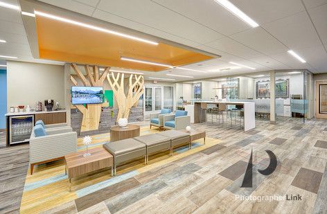 East Idaho Credit Union Architecture and Design 2
