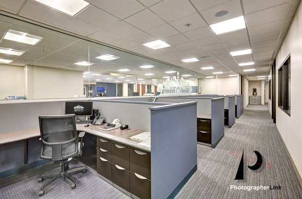 Mission City Federal Credit Union Architecture and Design 5