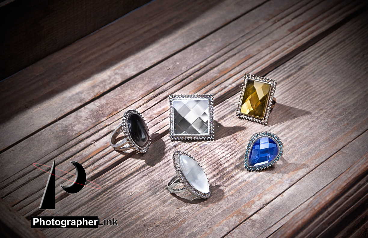 PhotographerLink-GlamourRings-001