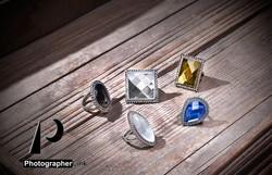 PhotographerLink-GlamourRings-001