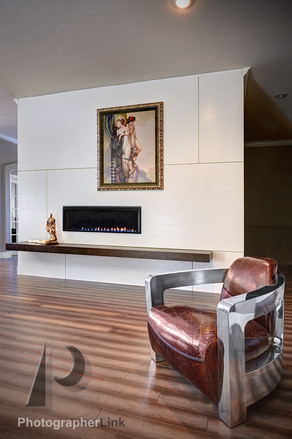 NAR Fine Carpentry, Inc. The TimsonEdenRonnie project Living Room