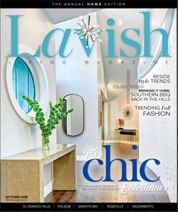 LavishLivingMag-102016