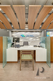 Credit Union of Southern California -CUSoCal  Architecture and Design 4