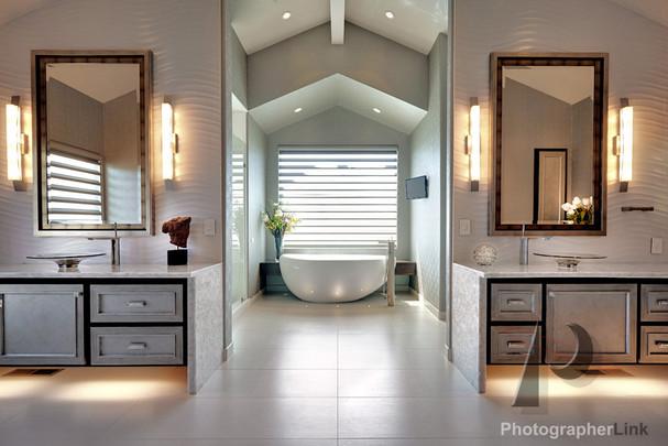 Mercado-Harding Project Bathroom