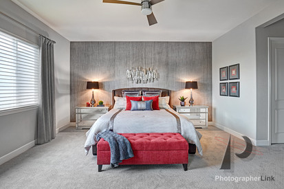 FaGalde Design - The 0413 Project -5 Bedroom