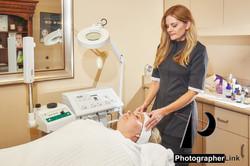 PhotographerLink-Zimmerman-SurgeryCenter-004