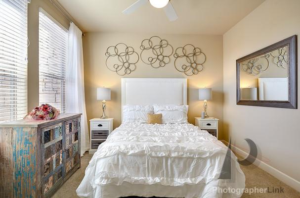Quinn Crossing by  Jennifer Wood Interior Design Bedroom 1