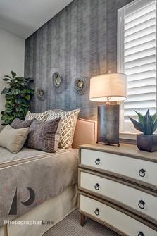 FaGalde Design - The 0413 Project -6 Bedroom
