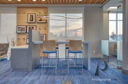 CapEd Credit Union Nampa Idaho Architecture and Design 8