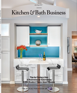Kitchen and bath Business-082017