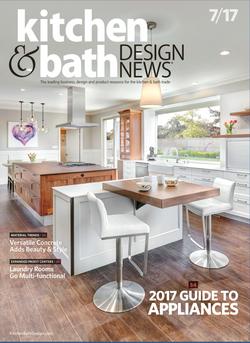 Kitchen and Bath Design-072017-1