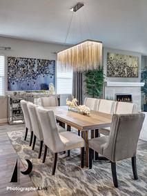 FaGalde Design - The 0413 Project -2 Living Room