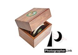 PhotographerLink-Sunset-Brass-005