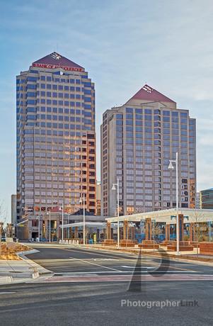 Alburquerque Plaza Architecture and design Exterior 2