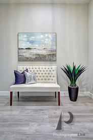 FaGalde Design - The 0413 Project -4  Hallway