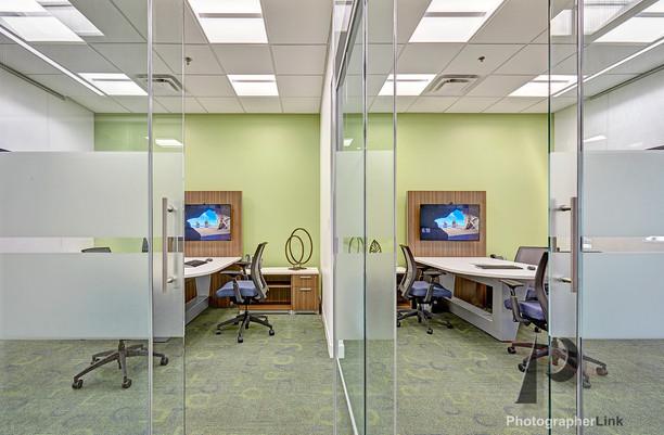 Denver Community Credit Union Architecture and Design 6