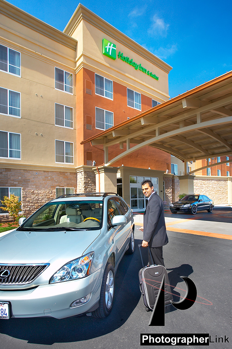 PhotographerLink-Holiday Inn -5