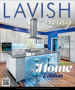 LavishLivingMag-042015