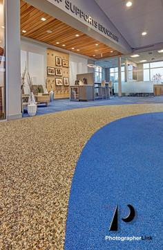 CapEd Credit Union Nampa Idaho Architecture and Design 7