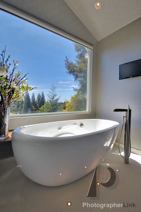 Mercado-Harding Project Bathtub