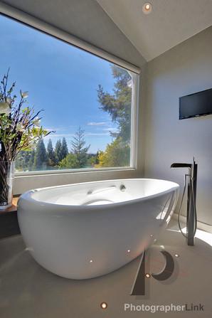 Mercado-Harding Project Bathtub