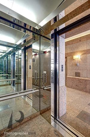 Alburquerque Plaza Architecture and design 9