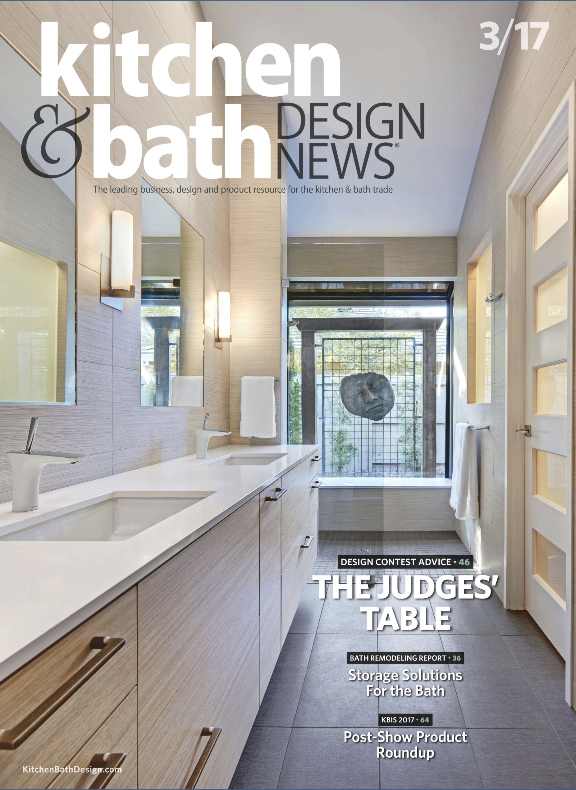 Kitchen and Bath Design-032017-1.png