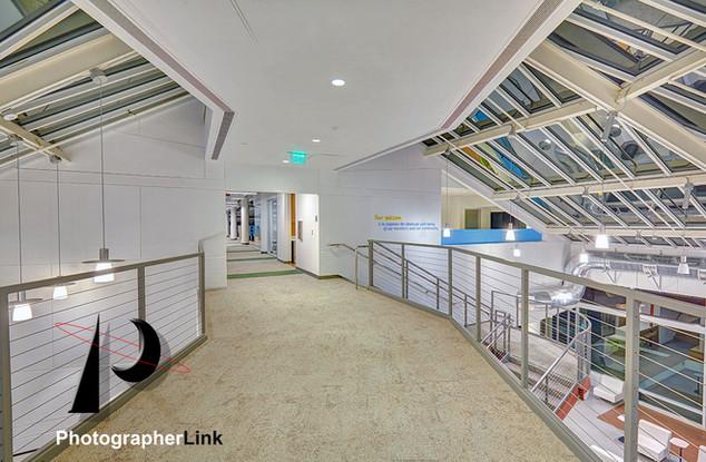 Ventura CountyCredit Union VCCU Headquarters   Architecture and Design 5