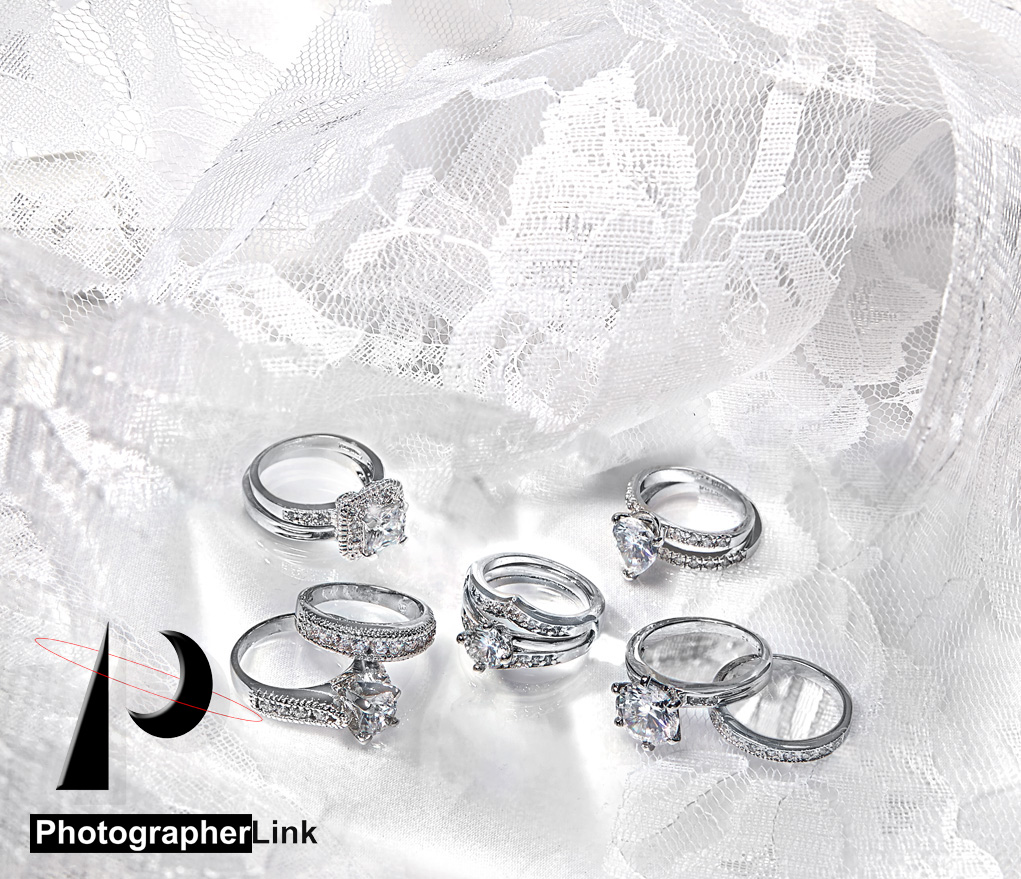 PhotographerLink-GlamourRings-005
