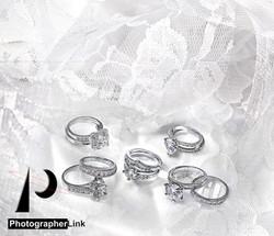 PhotographerLink-GlamourRings-005