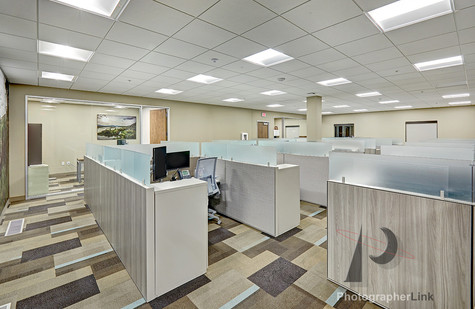 East Idaho Credit Union Architecture and Design 4