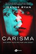 Charisma - Portuguese (Brazil) Editora P