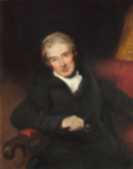 wilberforce-portrait.jpg