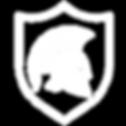 Cento Logo.png
