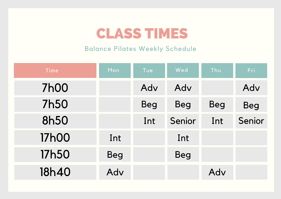 Teal and Pink Patterned Class Schedule.p