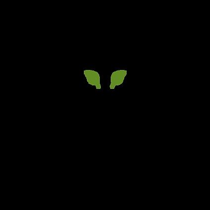 INCA--logo-A2 (2).png