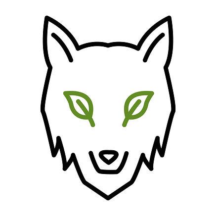 INCA--logo-A3.jpg