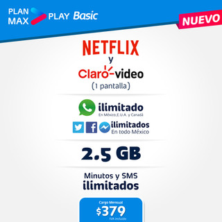 Plan-Max-Play-Basic.jpg