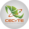 CECyTE.png