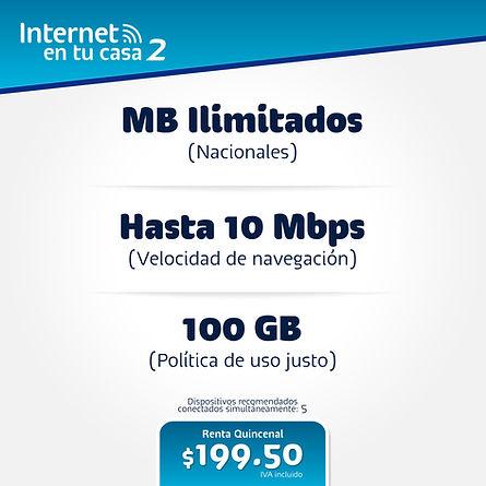 Beneficios-Internet-en-tu-Casa2.jpg