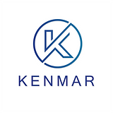 Kenmar.png