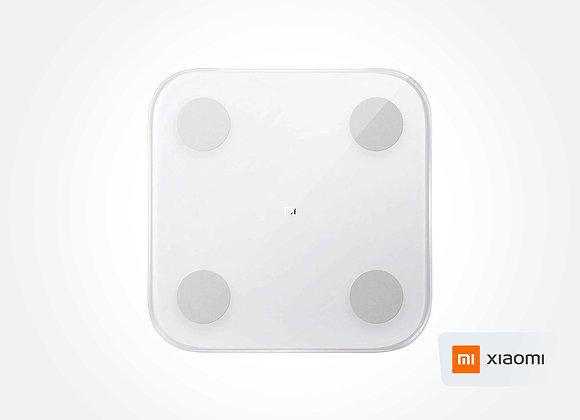 Xiaomi Báscula Inteligente (Mi Scale 2)