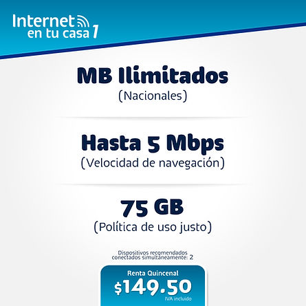 Beneficios-Internet-en-tu-Casa1.jpg