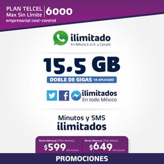 Beneficios-Plan-6000-Empresarial.jpg