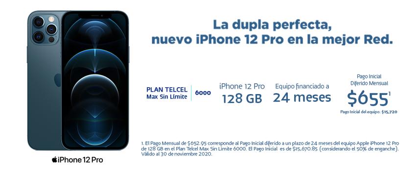 iPhone-Venta-a-Plazos.png